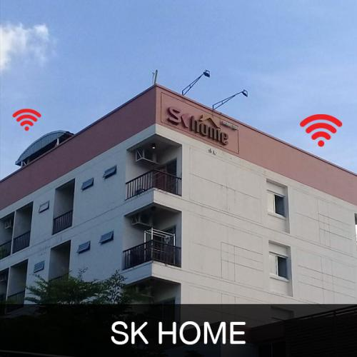 SK-home